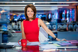 W.O.W! Working Out With Stephanie Ruhle - STYLE of SPORT | Gear & Apparel  Curated for the Stylish Sports Enthusiast