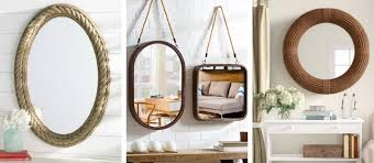 100 best rope mirrors and rope hanging