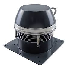chimney fan for wood burning fireplaces