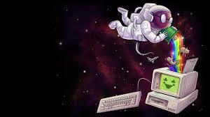 hd astronaut wallpapers pixelstalk net