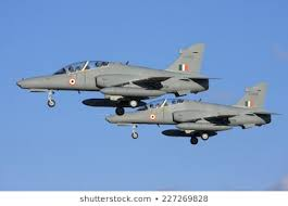 indian air force images stock photos