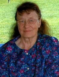 Addie Reed Bulmon Obituary - Visitation & Funeral Information