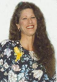 Deborah Morris Obituary - Baytown, TX