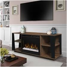 arlo 60 inch electric fireplace