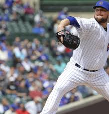Jon Lester #34 News, Stats, Photos - Chicago Cubs - MLB - MSN Sports