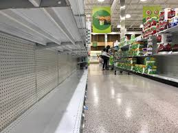 Publix adjusts store hours to keep up ...