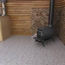 vogelzang cast iron wood stove