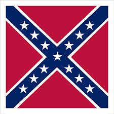 Confederate States Army - Wikipedia