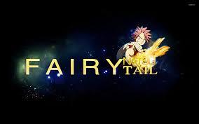 natsu dragneel fairy l 6
