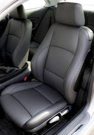 bmw 1 series leather seats automotive