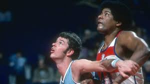 4 Stats That Prove Wes Unseld Was Underrated