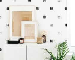 Wall Stickers Etsy