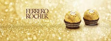 Ferrero Rocher - Home | Facebook