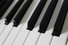 Piano Lessons/ Vocal Training with Hilary Reynolds - 28 FEB 2020