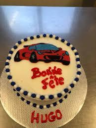 Bonne fête Hugo 🎂 - Pâtisserie Dominic et Karine | Facebook