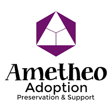 Ametheo - Home | Facebook