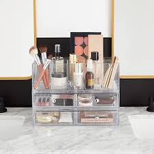 bathroom storage bath organization