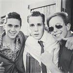 Jesse Viljoen (@jesseviljoen4) Followings | Instagram photos, videos,  highlights and stories