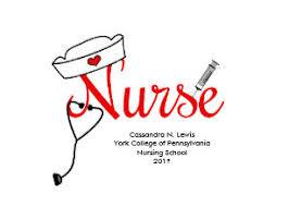 nurse quotes cushions decorative throw cushions zazzle uk