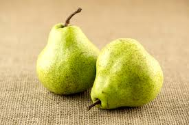 7 Types and Varieties of Pears, Plus Delicious Pear Recipes ...