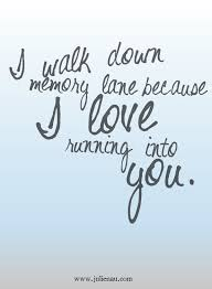 famous quotes about family memories image quotes at com