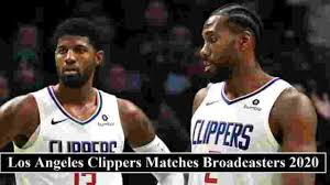 Los Angeles Clippers vs Denver Nuggets Live Stream (Free Channels)