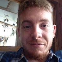 Aaron Walters (walters_36) on Pinterest