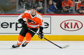 Philadelphia Flyers 2019-20 Player Expectations: Ivan Provorov
