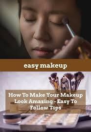makeup makeupfanatic makeupvideos
