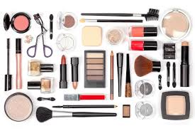are you using expired cosmetics