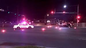 Woman struck and killed by vehicle in North Las Vegas | Las Vegas ...
