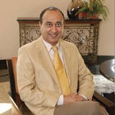 Houston Heart Center: A. Adnan Aslam – MD, FACC, FSCAI