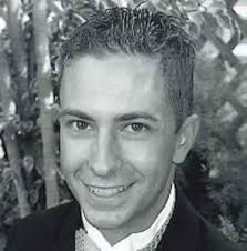Adam Patterson   Obituary   Regina Leader-Post