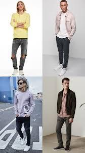 men s fashion trends you should skip