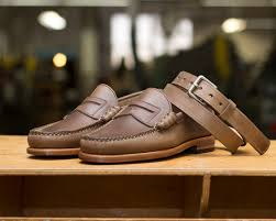 handcrafted men s shoes made in the usa