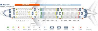 boeing 787 900 seating chart yatan