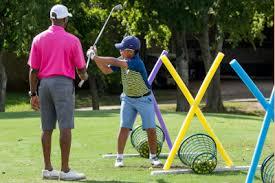 pga junior golf cs