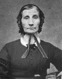 Laura Smith Haviland - Wikipedia
