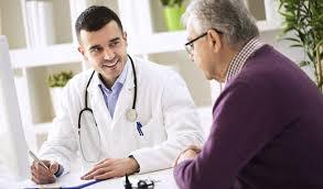 Pacient a právo: Lékařské tajemství a ochrana osobních dat pacientů | Moje  zdraví