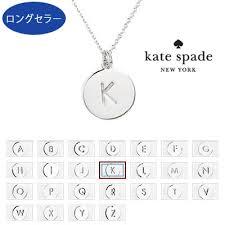 witusa kate spade kate spade necklaces