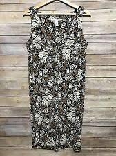 Diane von Furstenberg Short Sleeve Women's Tunic Dresses for sale | eBay