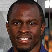 Who is Gbenga Akinnagbe Dating Now - Girlfriends & Biography (2020)