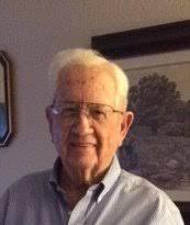 "Obituary for Hezie Kiah ""H.K."" Scott, Rogers, AR"