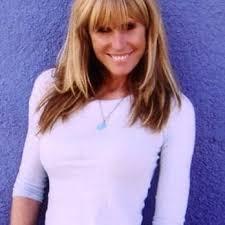 Hair By Audrey Johnson - 11 Photos - Hair Extensions - Santa Barbara, CA -  Phone Number - Yelp
