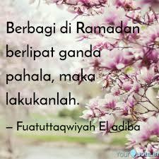 best eladibastore quotes status shayari poetry thoughts