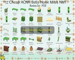 Cheap Acnh Bells Nook Miles Nmt Photos Facebook