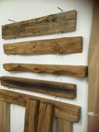 solid oak beam fireplace mantel lintel