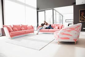 modern sofa astoria famaliving montreal