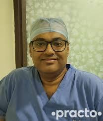 Dr. Pratik Shah - General Surgeon - Book Appointment Online, View Fees,  Feedbacks   Practo