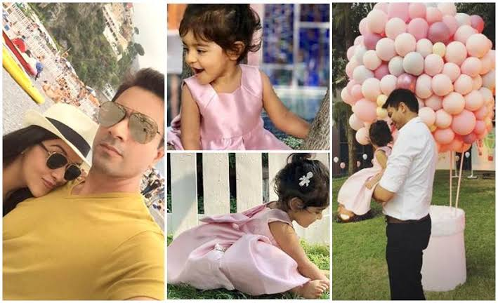 Image result for asin daughter